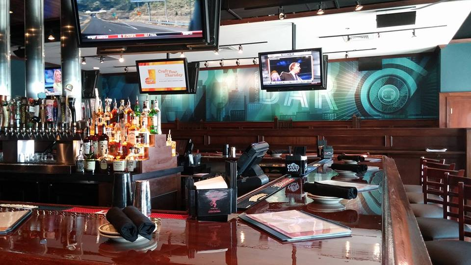Detroit Singles Event networking mixer and speed dating